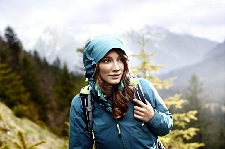 Cách chọn áo khoác gió đúng chuẩn cho dân phượt
