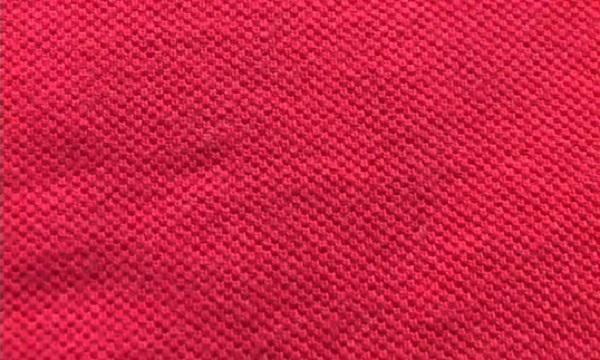 xưởng may áo thun giá rẻ