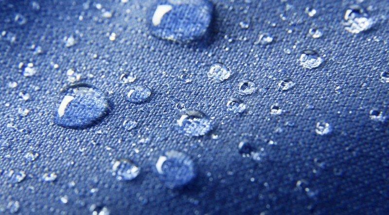 Cách phân biệt và lựa chọn vải thun khi may áo thun đồng phục