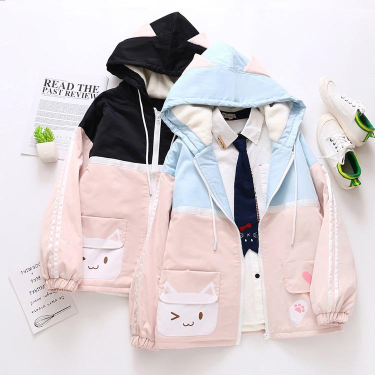 Những chiếc áo khoác may sẵn thường có phom dáng không đúng số đo cơ thể bạn