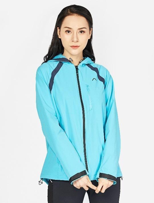 xưởng may áo khoác giá rẻ tp HCM