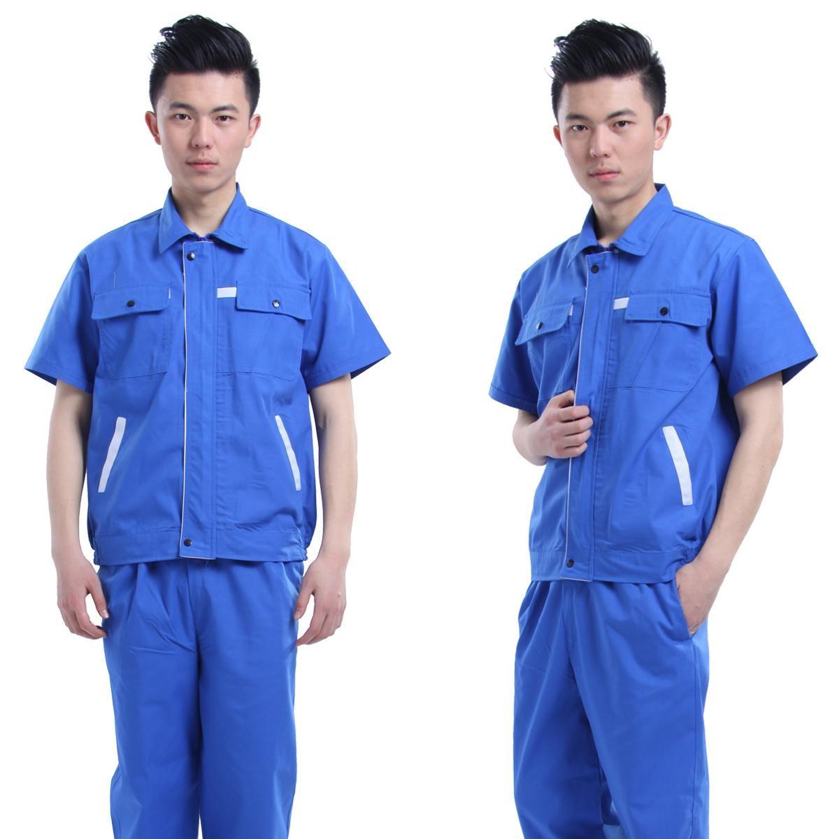 xưởng may đồng phục giá rẻ